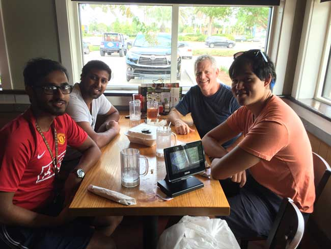 OR-Team-lunch-June2015b