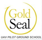 GT-Gold-Seal-2