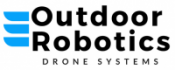 Outdoor Robotics